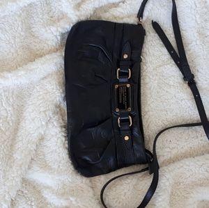 💯Authentic Marc Jacobs purse